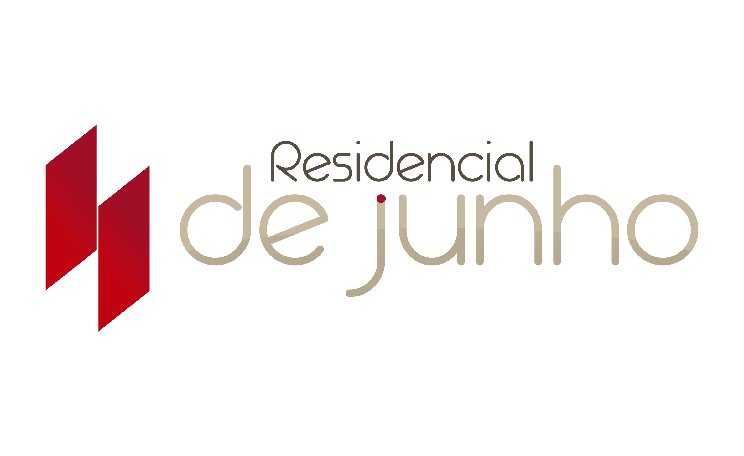 Residencial 11 de Junho
