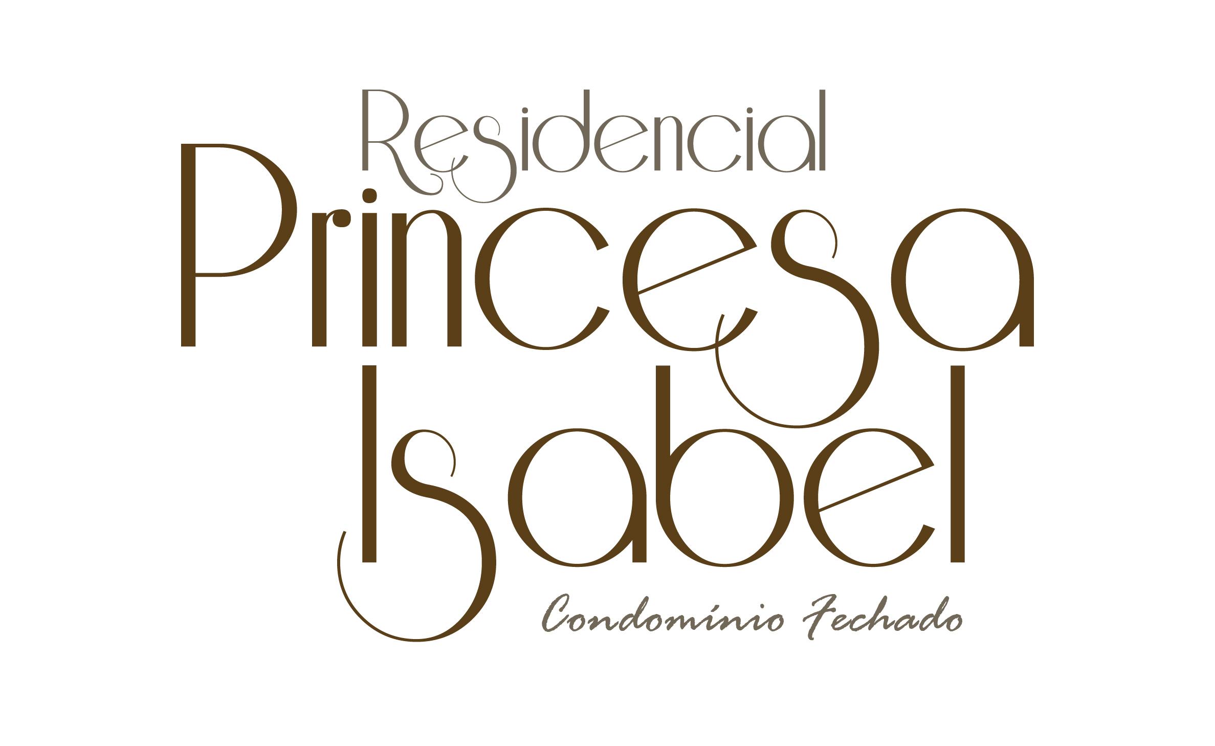 Residencial Princesa Isabel
