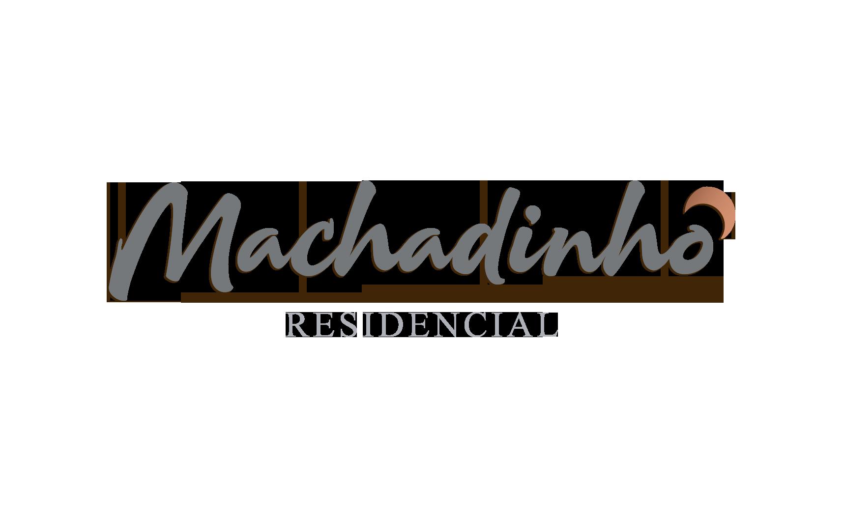 Residencial Machadinho